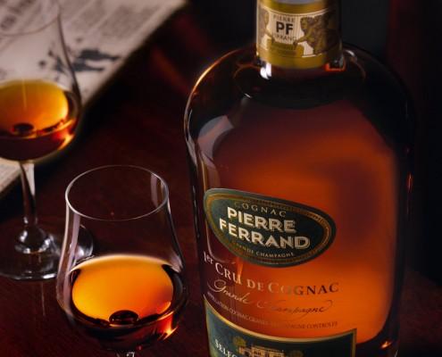 Pierre-Ferrand