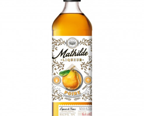 MathildePear