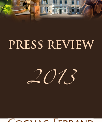 Press Review 2013 small