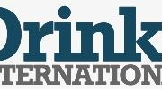 Drinks-International-Logo