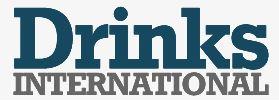 Drinks-International-Logo