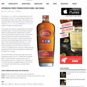 Cocktail Enthusiat Imqge-Crop