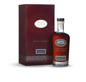 Pierre Ferrand Ancestrale 70cl-shadow